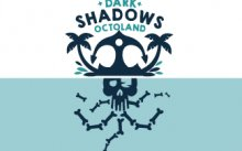 Dark Shadows Octoland image