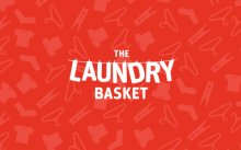 The Laundry Basket image