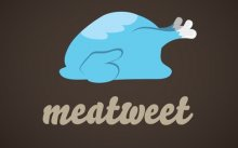 MeaTweet image