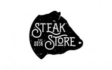 Steak Store image