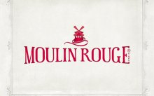 Moulin Rouge image