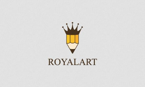 Royal Art image