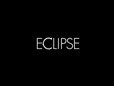Eclipse 2 image