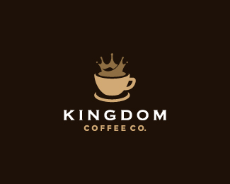 Kingdom Coffee image