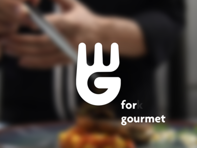 G-for gourmet image