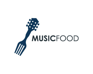 Music Food image