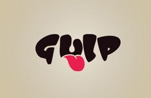 Gulp image