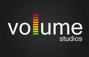 Volume Studios image
