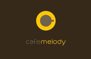 Cafe Melody image