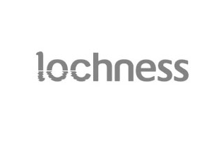 Lochness image