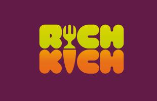 Rich-Kich image