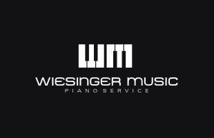 Wiesinger Music image