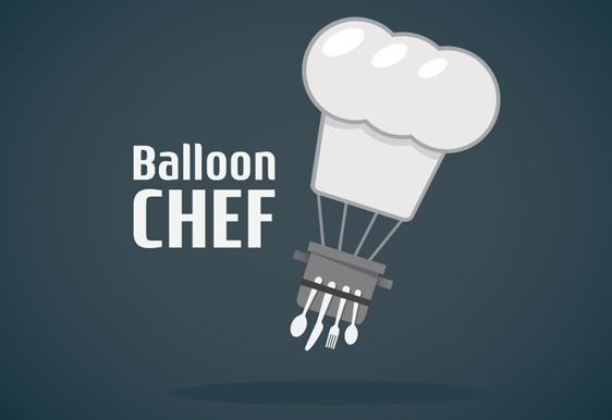 Balloon Chef image