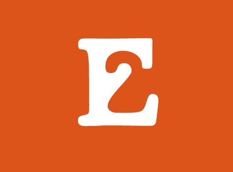 E2 image