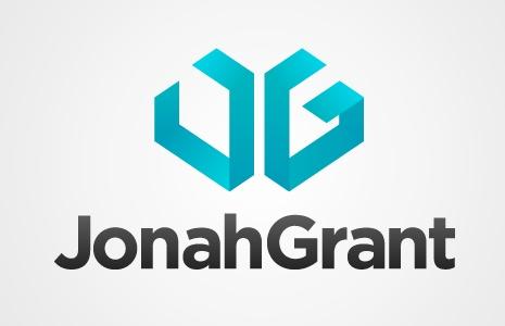 Jonah Grant image