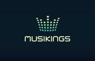 MusiKings image