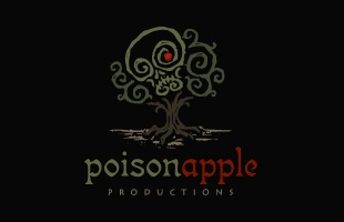 PoisonApple image