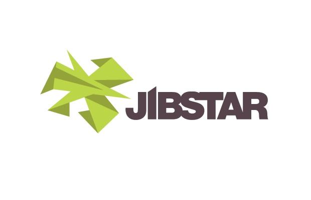 Jibstar image