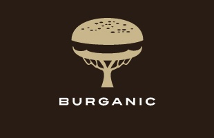 Burganic image