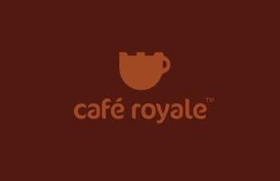 Cafe Royale image