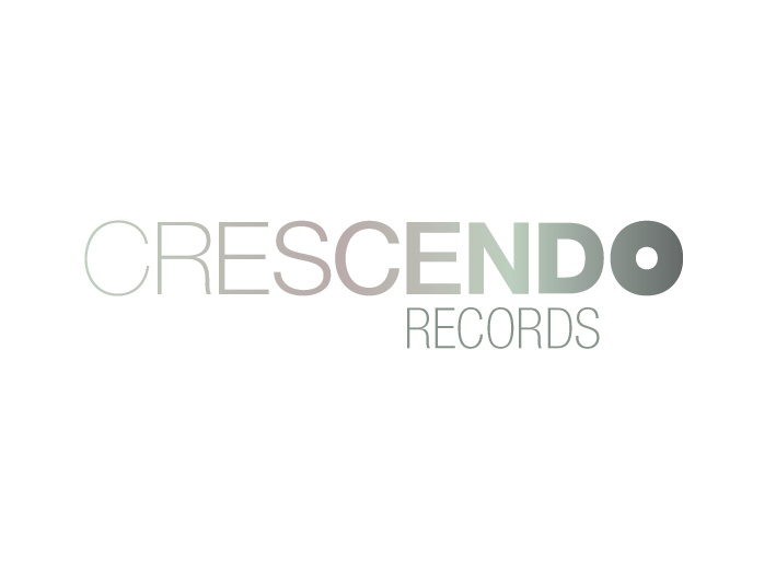 Crescendo Record image