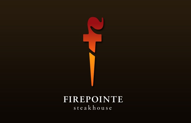 Firepointe Steakhouse image