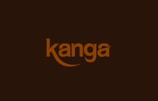 Kanga image