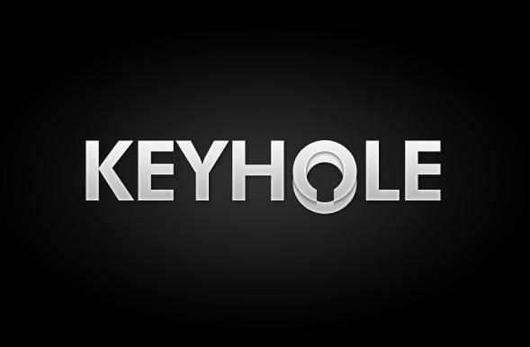 KeyHole image