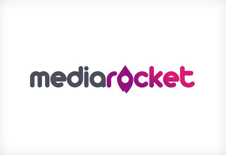 Media Rocket image