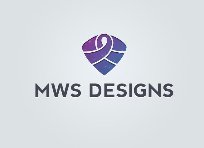 MWS Designs image
