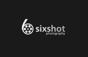 Sixshot Photography image