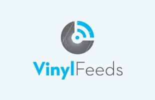 VinylFeeds image