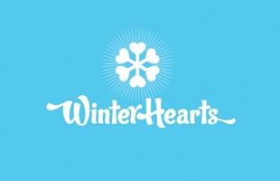 WinterHearts image