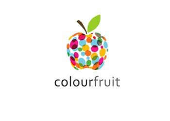 Colourfruit image