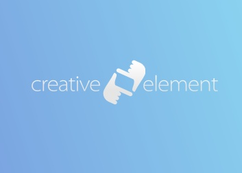 Creative Element image