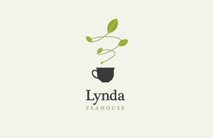 Lynda teahouse image