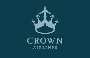 Crown Airlines image