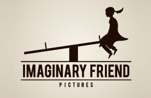 Imaginary Friend image