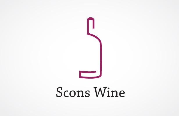 Scons Wine image