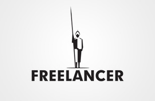 Freelancer image