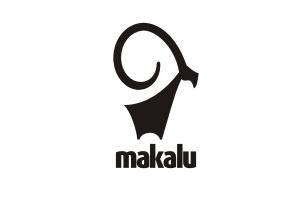 Makalu image