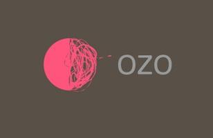 OZO image