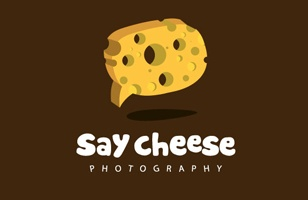 Say Cheese Photography image