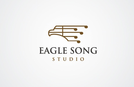 Eagle Song Studio image