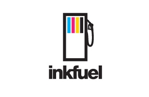inkfuel image