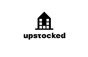 Up Stocked image