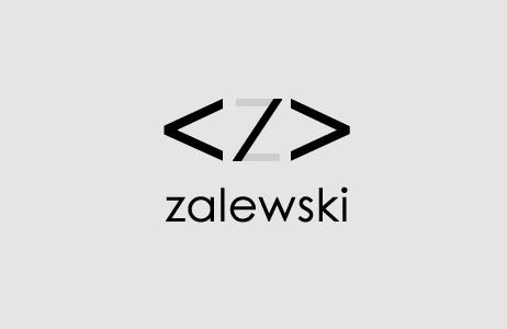 Zalewski image