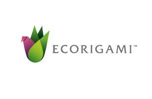 Ecorigami image