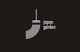 japan garden image