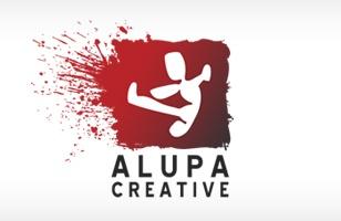 Alupa Creative image